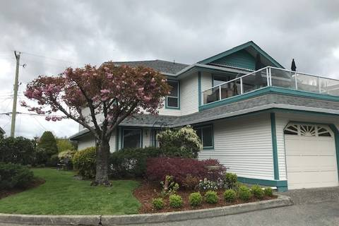Townhouse for sale at 7500 Columbia St Unit 404 Mission British Columbia - MLS: R2359856