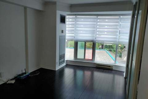 Apartment for rent at 77 Harbour Sq Unit 404 Toronto Ontario - MLS: C4917594