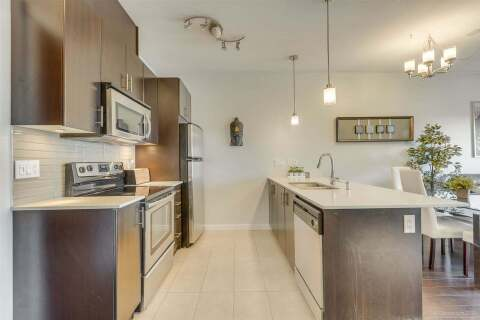 Condo for sale at 7777 Royal Oak Ave Unit 404 Burnaby British Columbia - MLS: R2476134
