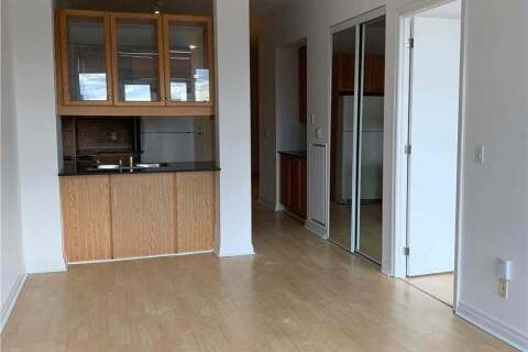 Apartment for rent at 797 Don Mills Rd Unit 404 Toronto Ontario - MLS: C4945500