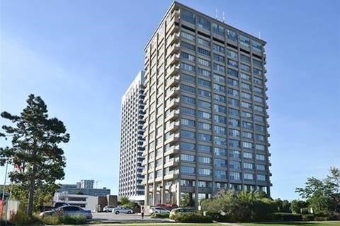 404 - 797 Don Mills Road, Toronto | Image 1
