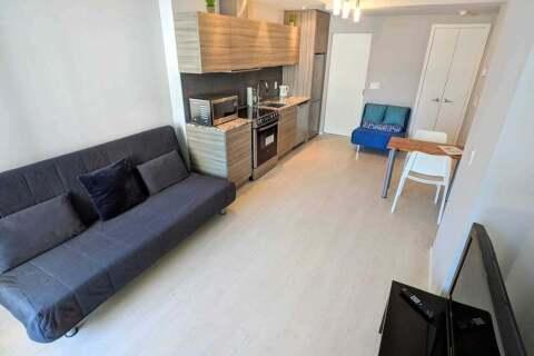 Apartment for rent at 8 Charlotte St Unit 404 Toronto Ontario - MLS: C4960854