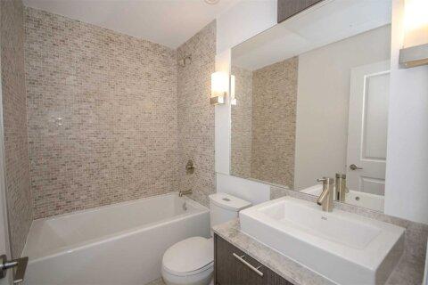 Apartment for rent at 8 Mercer St Unit 404 Toronto Ontario - MLS: C5001523