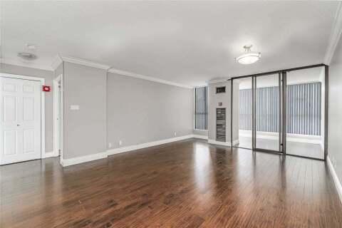 Condo for sale at 8 Silverbell Grve Unit 404 Toronto Ontario - MLS: E4924053