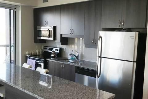 Condo for sale at 8130 Birchmount Rd Unit 404 Markham Ontario - MLS: N4627947