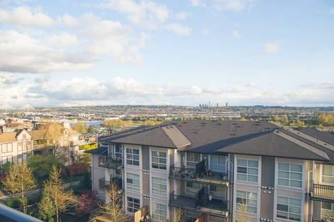 Condo for sale at 828 Gauthier Ave Unit 404 Coquitlam British Columbia - MLS: R2406687