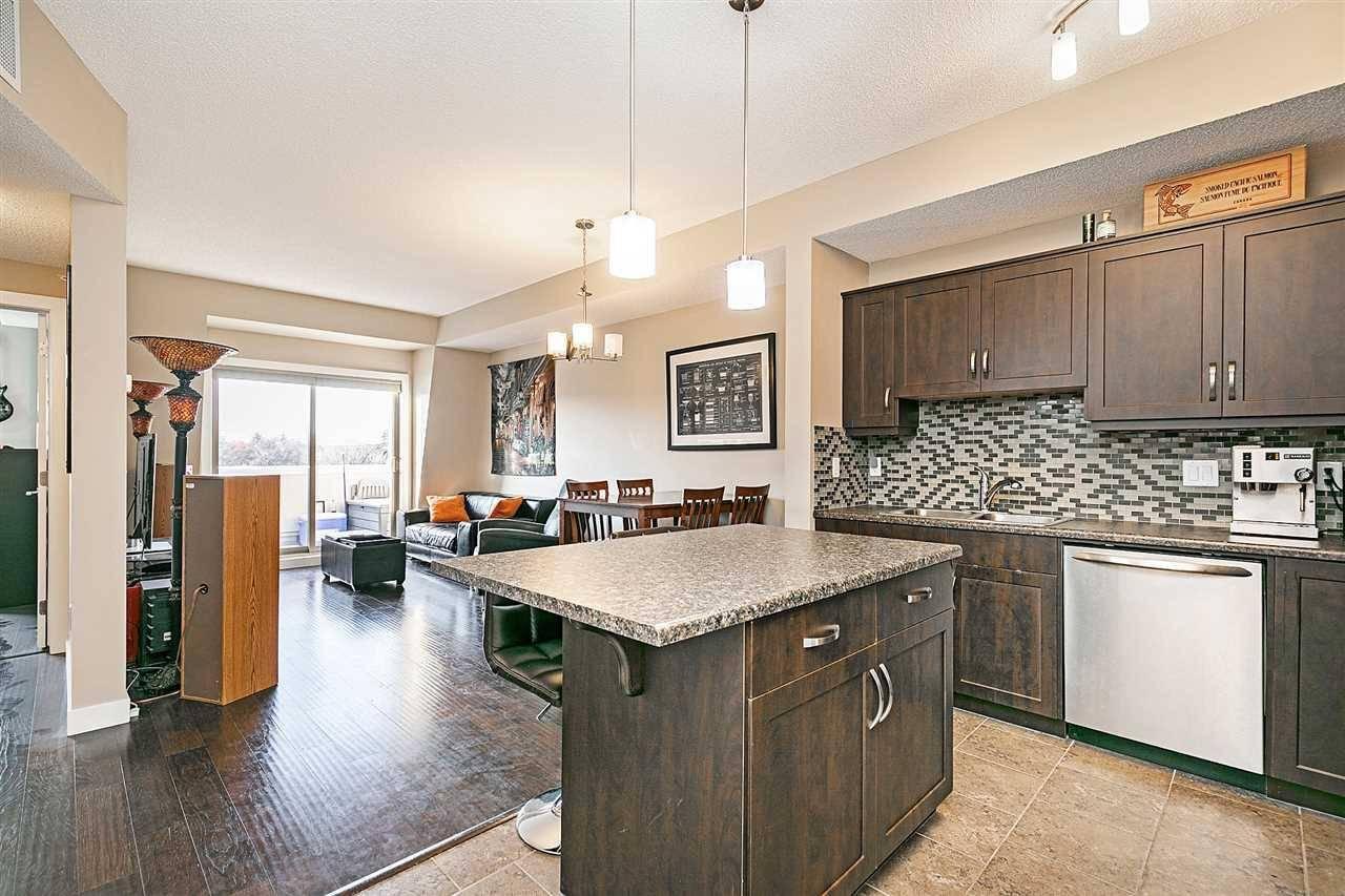 404 - 8730 82 Avenue Nw, Edmonton | Image 2