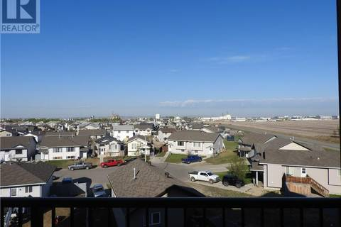 Condo for sale at 9225 Lakeland Dr Unit 404 Grande Prairie Alberta - MLS: GP204439