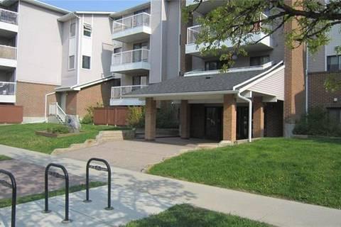Condo for sale at 930 18 Ave Southwest Unit 404 Calgary Alberta - MLS: C4247744