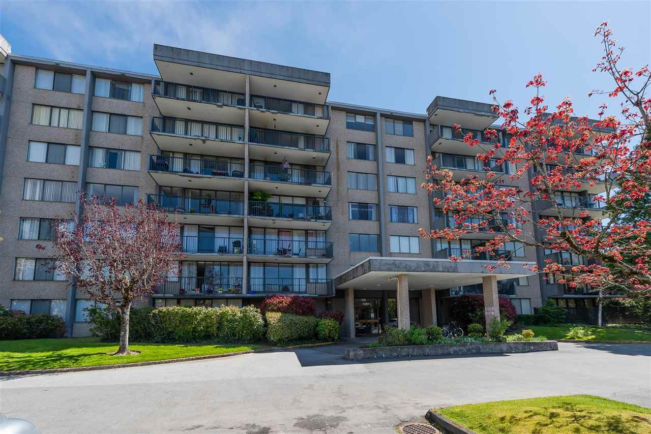 Removed: 404 - 9320 Parksville Drive, Richmond, BC - Removed on 2019-09-19 05:12:24