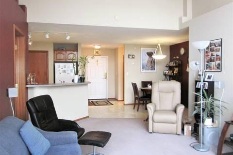 Condo for sale at 9760 174 St Nw Unit 404 Edmonton Alberta - MLS: E4133111