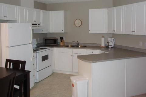 Condo for sale at 9932 100 Ave Unit 404 Fort Saskatchewan Alberta - MLS: E4142943