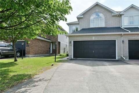 House for sale at 404 Beatrice Dr Ottawa Ontario - MLS: 1193623