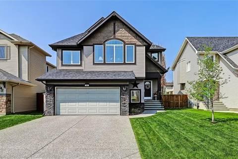 House for sale at 404 Drake Landing Point(e) Okotoks Alberta - MLS: C4247822