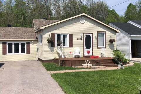 House for sale at 404 Limerick St Innisfil Ontario - MLS: 30806615