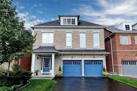 House for sale at 404 Nairn Circ Milton Ontario - MLS: 40026562