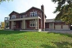 House for sale at 404 North Big Island Rd Prince Edward County Ontario - MLS: X4687167