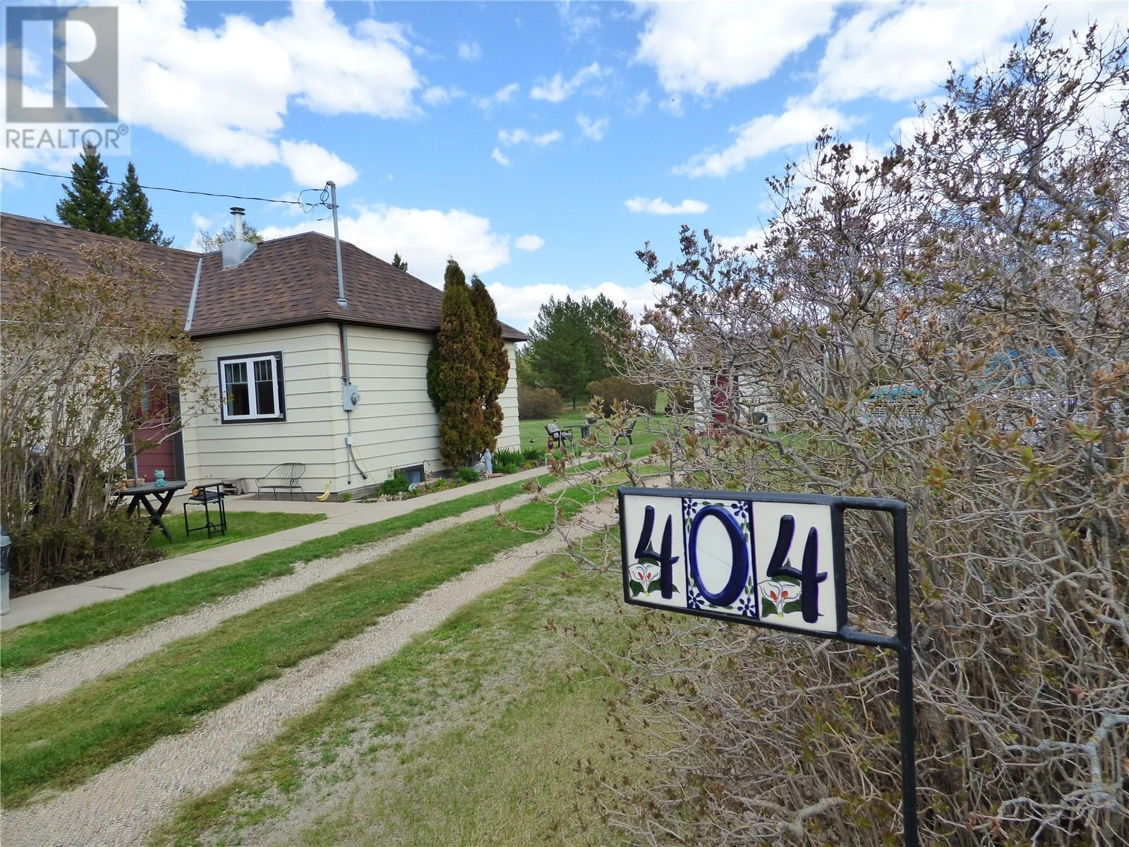 Removed: 404 Persson Street, Stockholm, SK - Removed on 2020-03-21 05:30:06