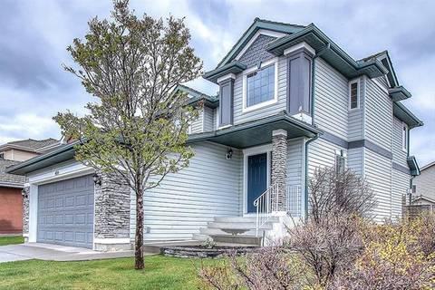 404 Springbank Place Southwest, Calgary | Image 1