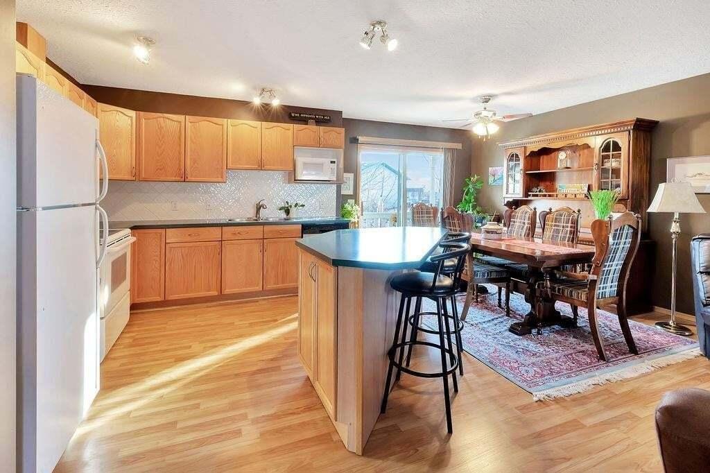 House for sale at 404 Strathford Ba Strathaven, Strathmore Alberta - MLS: C4289629