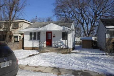 House for sale at 404 Tragina Ave Hamilton Ontario - MLS: X4611871