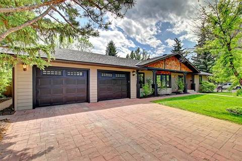 404 Varsity Estates Place Northwest, Calgary | Image 2