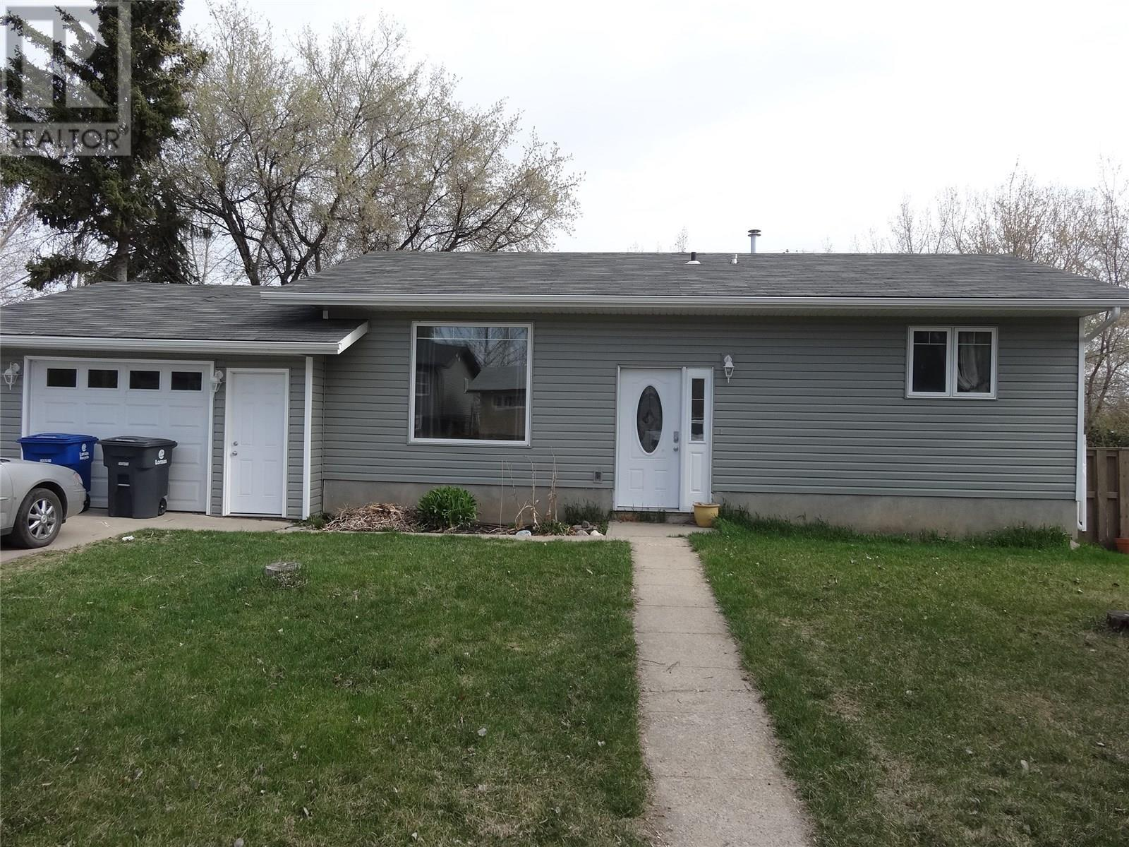 Removed: 404 Wheatland Court, Rosthern, SK - Removed on 2020-02-28 04:12:03