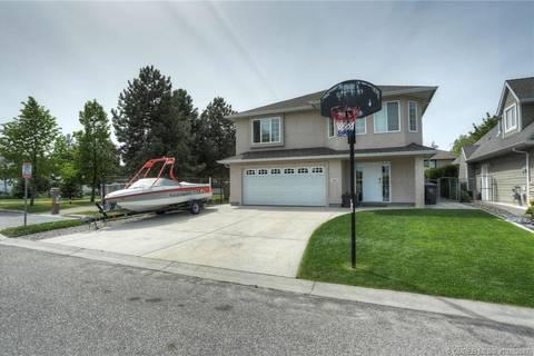 House for sale at 4040 Belmont Rd Kelowna British Columbia - MLS: 10182687