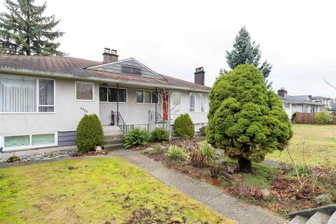 House for sale at 4040 Irmin St Burnaby British Columbia - MLS: R2423260