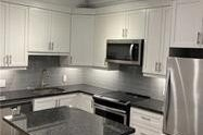 Condo for sale at 4040 Upper Middle Rd Burlington Ontario - MLS: W4993621