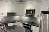 Condo for sale at 4040 Upper Middle Rd Burlington Ontario - MLS: W5082388