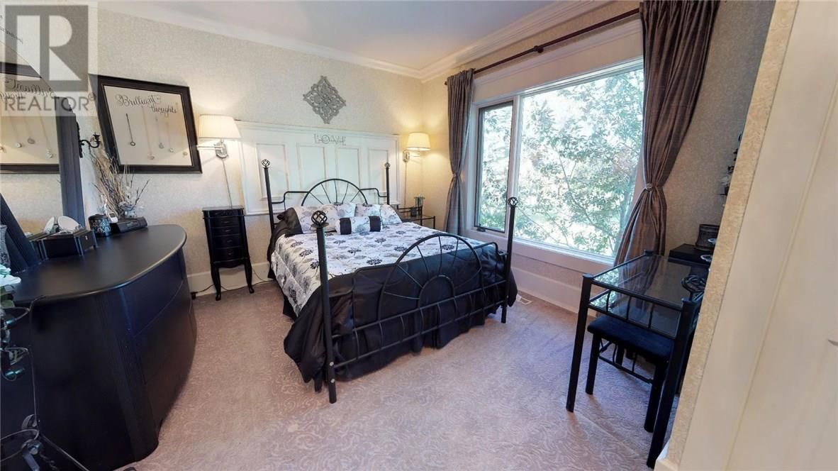 For Sale: 40402 792 Highway, Lacombe, AB | 5 Bed, 3 Bath House for $800,000. See 30 photos!