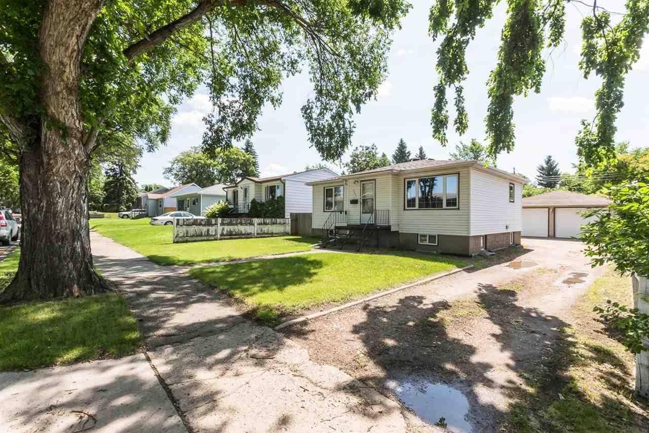 4041 115 Avenue Nw, Edmonton | Image 2