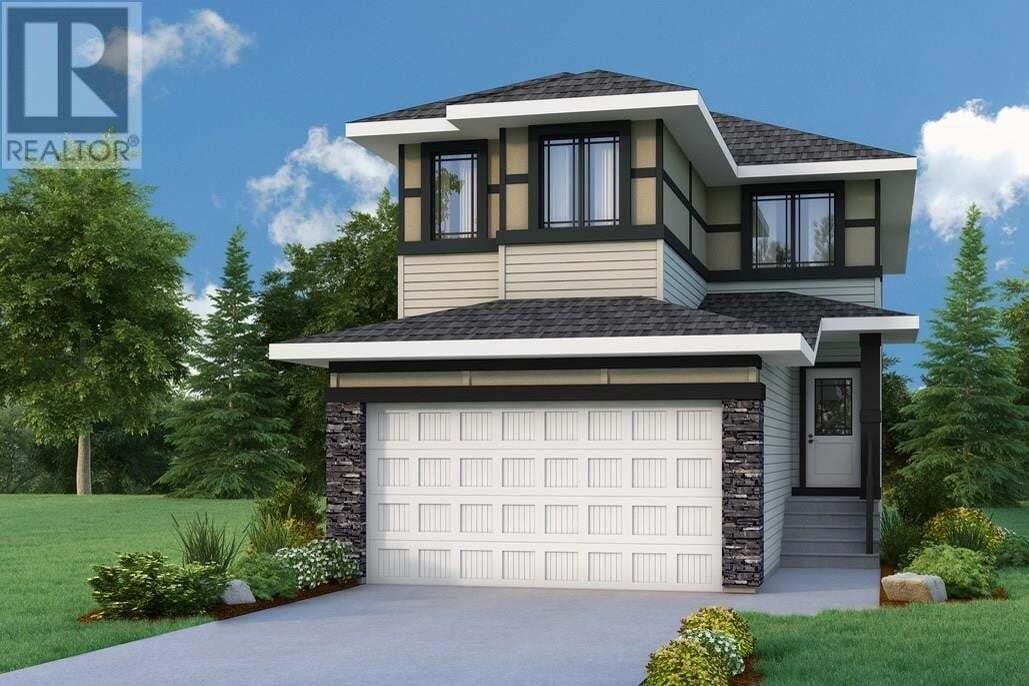 House for sale at 4041 Delhaye Wy Regina Saskatchewan - MLS: SK818627