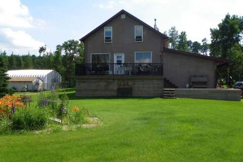 Home for sale at 40419 Range Road 241  Rural Lacombe County Alberta - MLS: A1020643