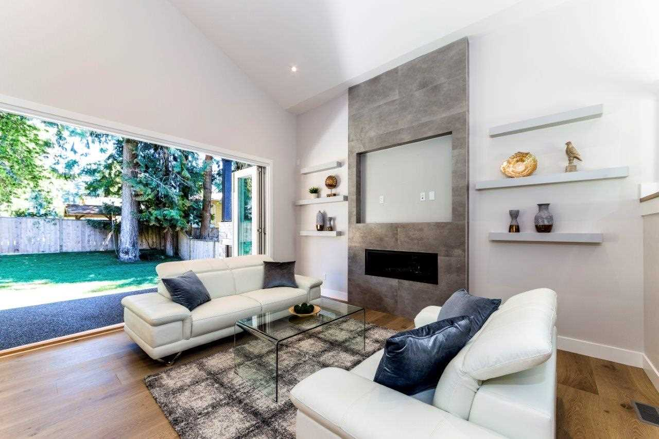 For Sale: 4044 Hoskins Road, North Vancouver, BC | 6 Bed, 6 Bath House for $2,588,000. See 20 photos!