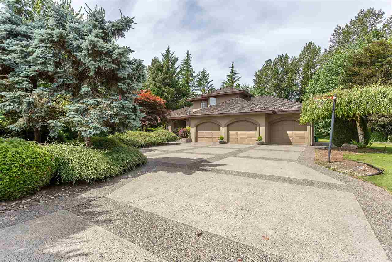 Removed: 4045 Verdon Way, Abbotsford, BC - Removed on 2019-07-11 05:27:19