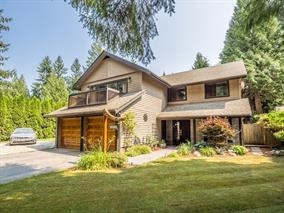 For Sale: 40452 Skyline Drive, Squamish, BC | 4 Bed, 3 Bath House for $1,249,800. See 19 photos!