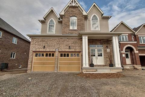 House for sale at 4047 Fracchioni Dr Lincoln Ontario - MLS: X4588378