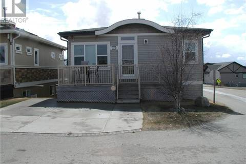 House for sale at 4047 Lake Rd South Red Deer County Alberta - MLS: ca0156412
