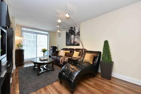 Condo for sale at 565 Wilson Ave Unit 404W Toronto Ontario - MLS: C4667587