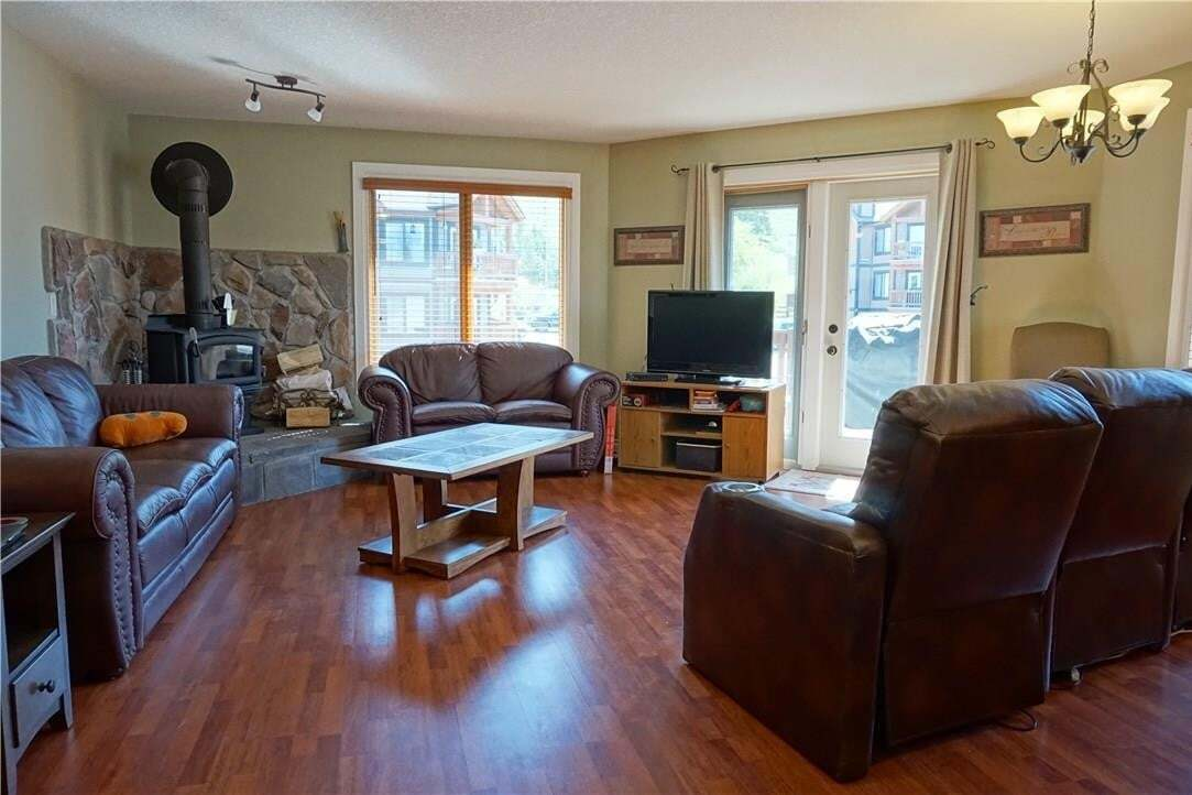Condo for sale at 405 & 406 - 7307 Prospector Ave Unit 405 & 406 Radium Hot Springs British Columbia - MLS: 2439387