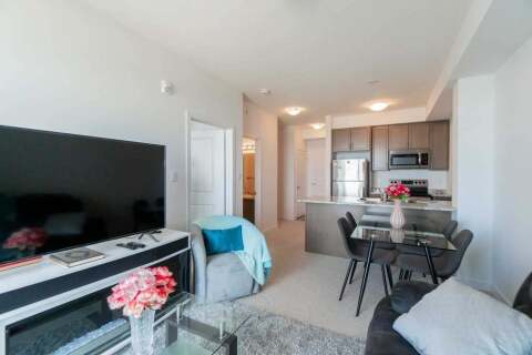 Condo for sale at 101 Shoreview Pl Unit 405 Hamilton Ontario - MLS: X4851429