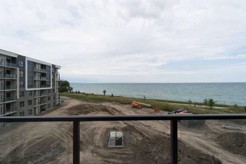 Apartment for rent at 101 Shoreview Pl Unit 405 Hamilton Ontario - MLS: X4548924