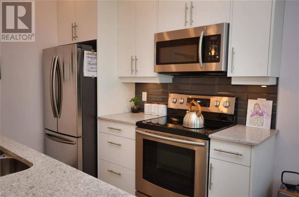 Condo for sale at 1018 Inverness Rd Unit 405 Victoria British Columbia - MLS: 414315