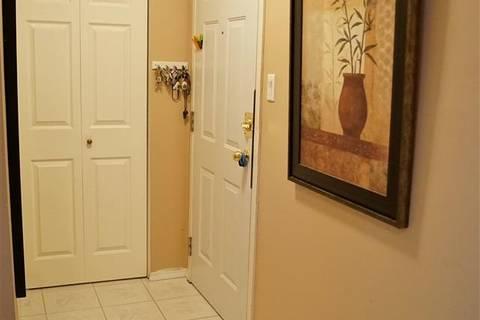 Condo for sale at 10320 113 St Nw Unit 405 Edmonton Alberta - MLS: E4154854