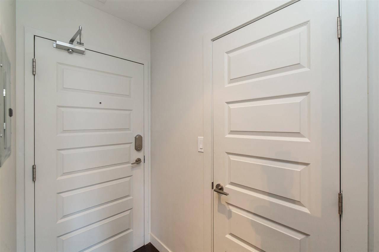 Condo for sale at 10388 105 St Nw Unit 405 Edmonton Alberta - MLS: E4188938