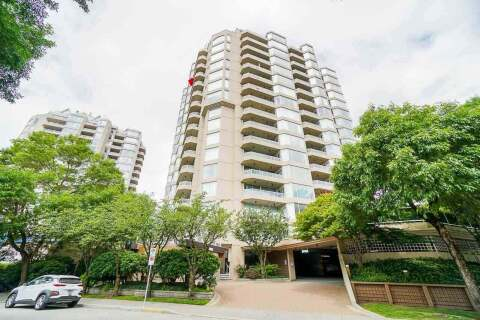Condo for sale at 1045 Quayside Dr Unit 405 New Westminster British Columbia - MLS: R2479286