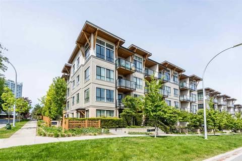 Condo for sale at 10455 154 St Unit 405 Surrey British Columbia - MLS: R2369223