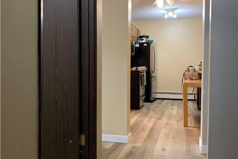 Condo for sale at 10624 123 St Nw Unit 405 Edmonton Alberta - MLS: E4145650